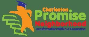 CharlestonPromiseNeighborhood