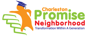 CharlestonPromiseNeighborhood