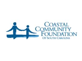 CoastalCommunityFoundation
