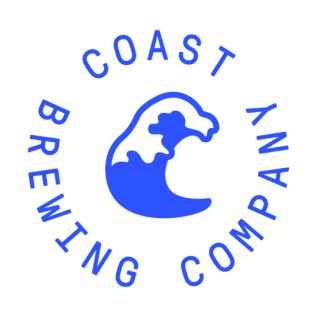 CoastBrewingLogo