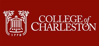 CollegeofCharleston