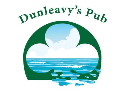 dunleavys pub