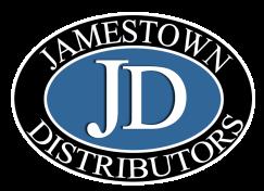 Jamestown-Distributors