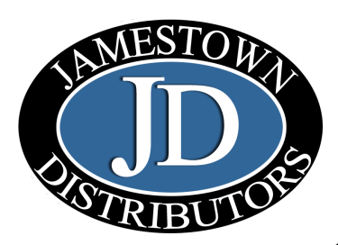 Jamestown-Distributors