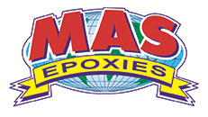mas-epoxies-logo