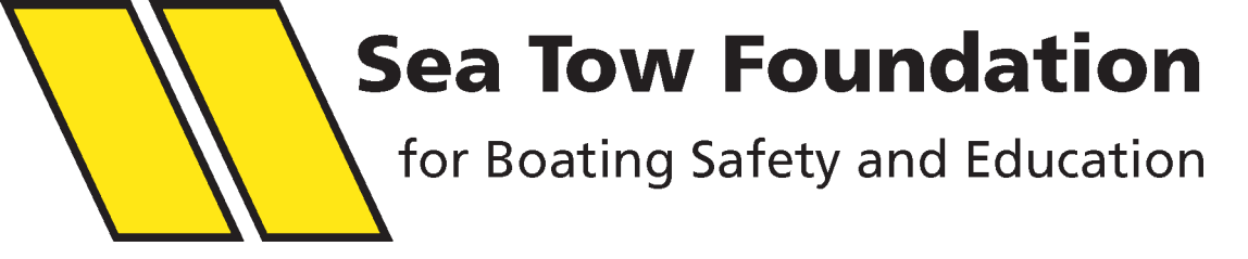 Sea_Tow_Foundation_Logo