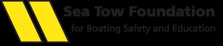 Sea_Tow_Foundation_Logo