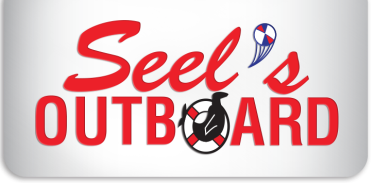 Seel'sOutboard