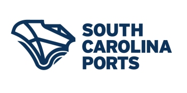 South_Carolina_Ports_Authority