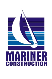 mariner-logo-1